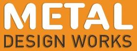 Logo_mdw2.jpg#asset:837