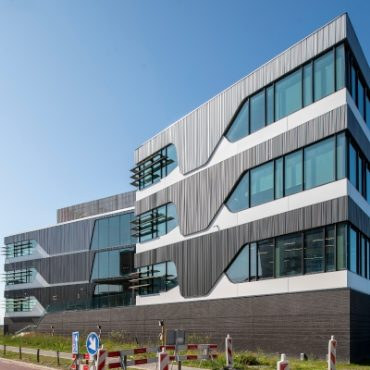 Dupont | WVH Gevelprojecten