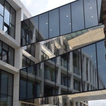 Geldershuis | WVH Gevelprojecten